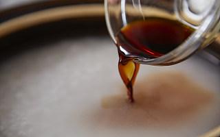 上交所市值榜前十,海天酱油凭什么卖这么贵?