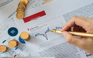 【猎云网首发】金融行业数字化营销赋能平台贝塔数据完成新一轮融资,协力110万高端理财师智能化转型
