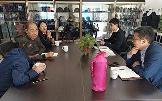 江苏省示范智能车间申请条件-一对一服务
