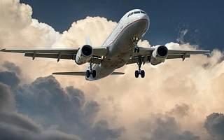 航新科技控制权生变或易主 实控人减持5%延迟披露被监管