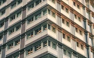 房产大佬看楼市:2021年该怎么走?