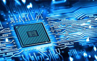 应能微电子获毅达资本领投数千万元新一轮融资,加速核心部件国产化