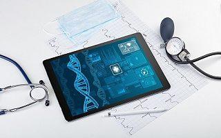 华米科技大数据助力《清华城市健康指数》发布