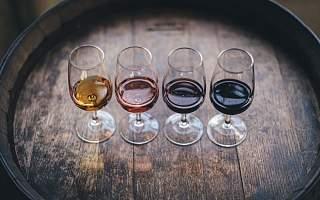 微醺正在收割年轻人再造千亿市场 上市老酒企频遭监管后减速
