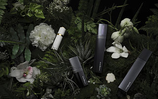 打造中国民族护肤品品牌,拉芙叶完成400万种子轮融资