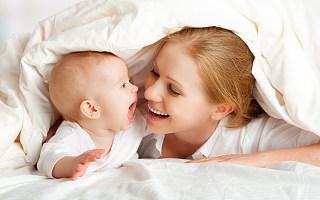 45家母婴品牌推出新手妈妈陪伴服务,专属客服在线聊家常