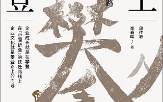 """【书评】""""隐形冠军""""二次增长的财富密码"""