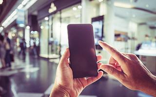 2021年,手机厂商决战高端市场