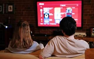 背靠山东广电的海看股份高度依赖IPTV 局限山东用户规模受限
