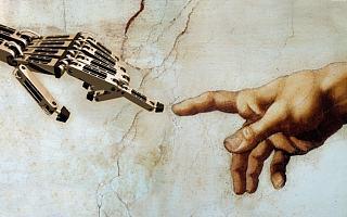 "AI独角兽抱团IPO:心比天高,命没""造车新势力""好"