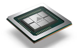 天数智芯点亮 7 纳米制程 GPGPU 云端训练芯片性能达市场主流产品的两倍