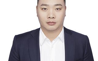 专访 YAYA LIVE 创始人杨卫东:拥抱高端化,直播出海新征程