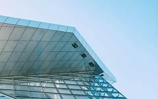 浙江稠州银行嘉兴分行被罚30万元 因个贷资金被挪用购房