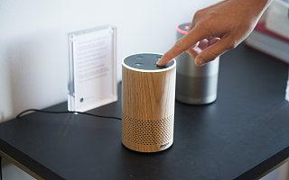 2021年,智能音箱不再是智能音箱