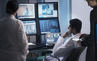 互联网医疗是不是药神?