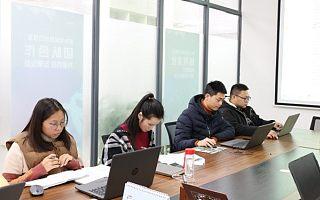 苏州企业申报科技型中小企业的八大好处-一对一服务