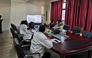 苏州科技型中小企业评价系统操作指南-一对一服务