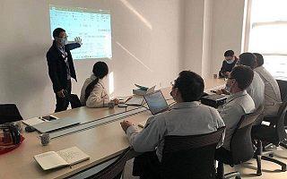苏州食品加工类企业能否申报高新技术企业-一对一服务