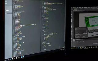 2021年,你想成为一名程序员?这份人才大数据你不容错过