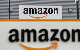三次大危机,亚马逊如何实现逆势增长?