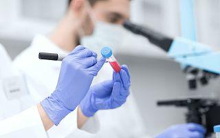 科赛睿生物完成B轮融资,持续推进肿瘤靶向创新药研发