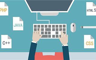 为什么现在Java程序员要求高?这4个原因告诉你