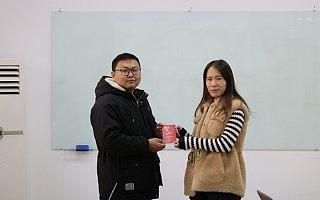 阳澄湖科技领军人才计划申请条件-一对一服务
