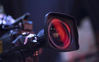 网易携十亿现金正式投入视频领域