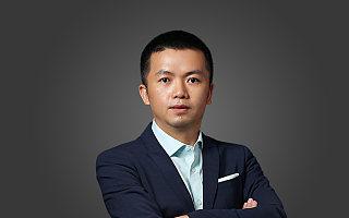 梅花创投吴世春:关于2021年的创业感悟