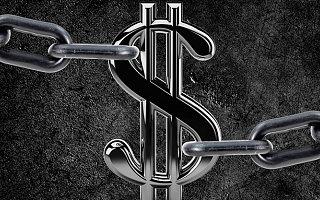 苏宁3000亿债务悬疑:张近东的中年危机