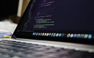 2021年还能学前端吗?广州HTML5培训还好就业吗?
