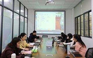 苏州市企业工程技术研究中心申报条件-20万元扶持资金
