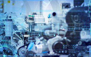 工信部:2020高技术制造业同比增长7.1%,高于整体工业4.3个百分点
