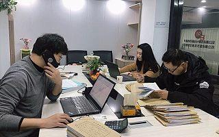 无锡企业服务公司-太湖人才计划创新创业领军人才申报条件-1000万元扶持资金