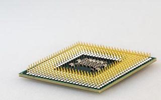 中国互联网巨头为什么造不出芯片?