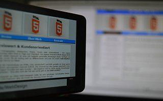 HTML5开发优势有哪些?广州HTML5培训哪里好?