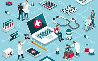 诺亚医院物流机器人B轮融资1.2亿元,智能驾驶或率先在医院爆发