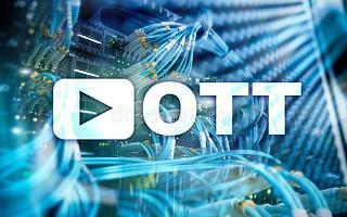 酷开网络年度盘点:距离OTT无远弗届的梦想,又近了一小步