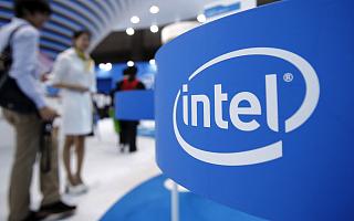 英特尔将把3nm芯片外包给台积电,2022年下半年量产