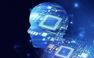 关于2021年及未来,人工智能的5大趋势预测