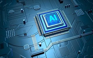 阿里达摩院已设14个实验室,在AI、量子等领域已获60多项世界第一