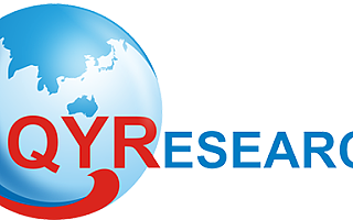 2021-2027全球及中国工业旋转电位器行业研究及十四五规划分析报告