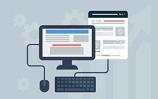 如何学好HTML5开发?转行学能学会吗?