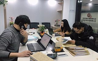 苏州高新区双创人才创新领军人才申报条件-100万元扶持资金