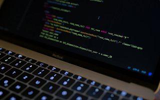 广州学习Java后可以从事哪些工作?