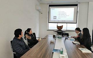 江苏省重点研发计划项目认定流程-一对一服务