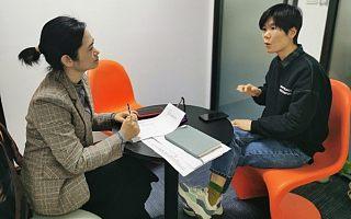 江苏省重点研发计划项目申请条件要求-一对一服务