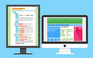 广州HTML5学习:Web前端开发的趋势分析