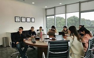 江苏省战略性新兴产业发展专项资金申报材料-一对一服务