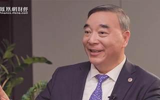 宋志平:中科技、低科技其实都是创新